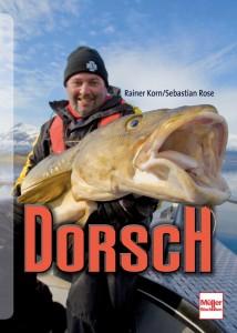 Dorschbuch_Cover_lo