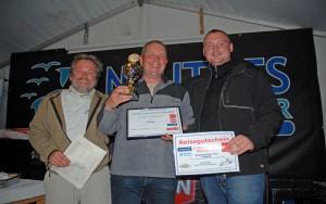 Uwe Schönfeld, Sieger FLC 2013_1715x1080