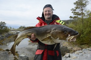RolfKoebe_113cm_13kg